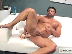 Johnny gunn gay porn videos erotic tube clips sexhound
