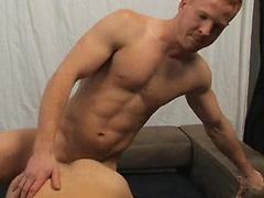 blu escort gay porno napoli