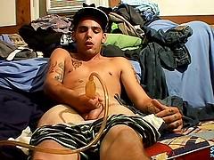 Dick Sucking Machine Cumshot - Drac Ladder