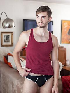 Erotictube Gay 99